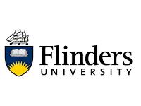 Flinders(aus)