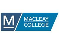 Macleay(aus)