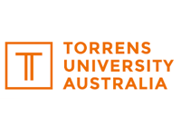 Torrens(aus)