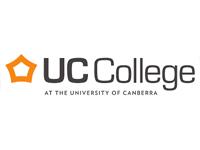 UC-College