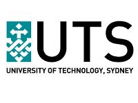 UTS(aus)