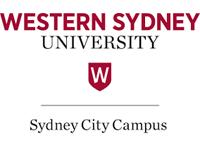 WS-Sydney-city-campus