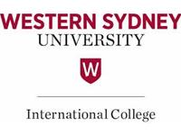 Western-Sydney-uni