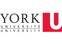 York-yueli(aus)