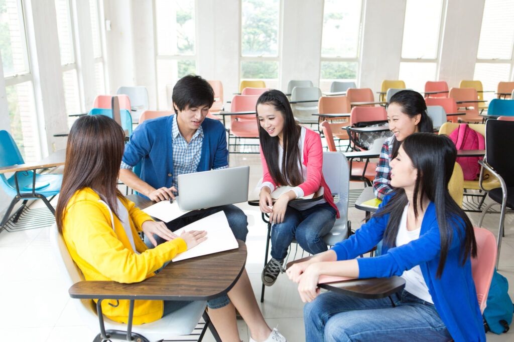 overseas education consultants in punjab