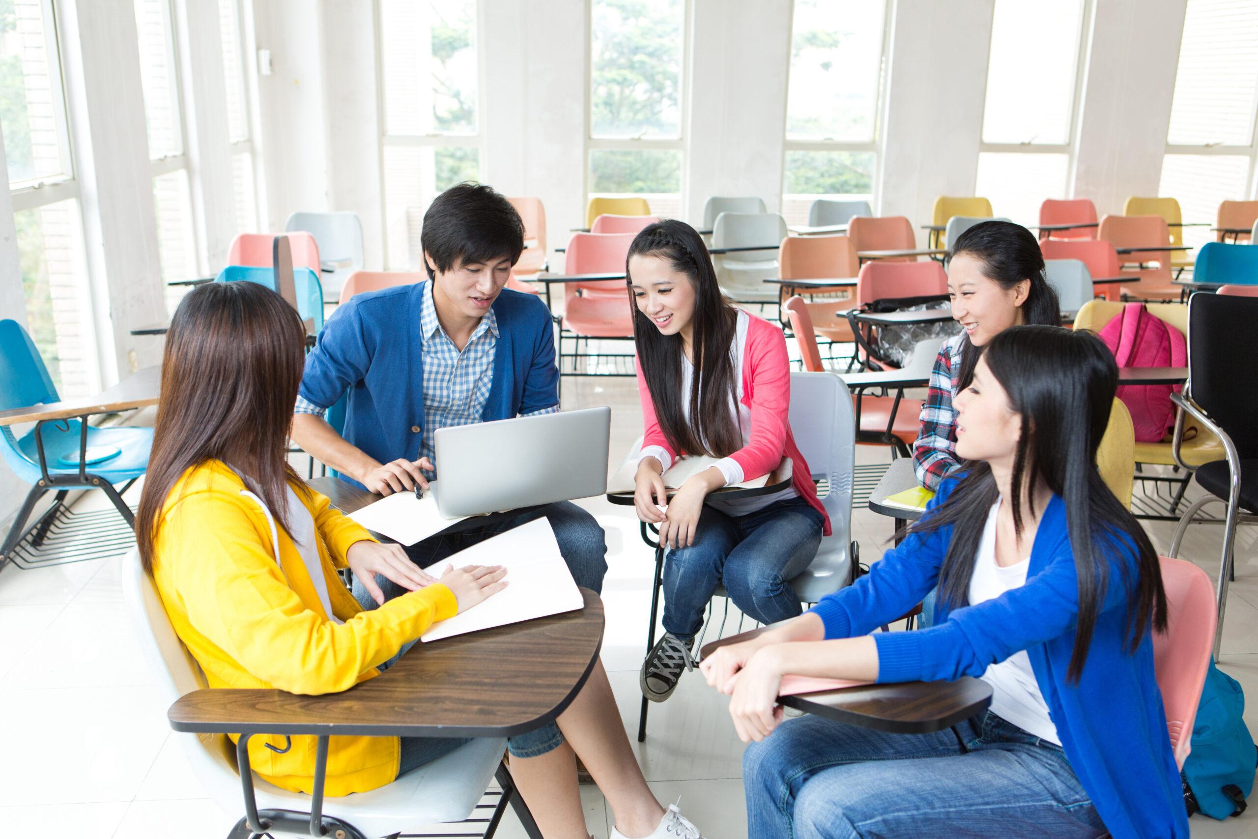 overseas education consultants in punjab